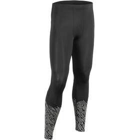2XU Reflect - Pantalones largos running Hombre - negro